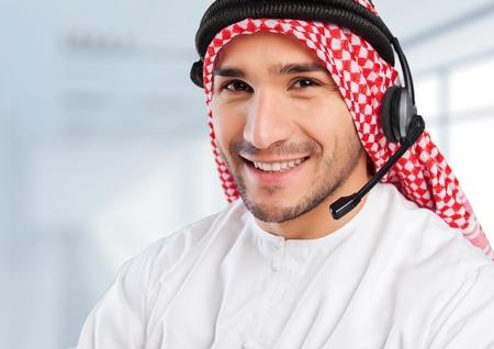 ksa: Arabian. Stock Photo
