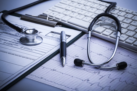 health care research: Analysis.