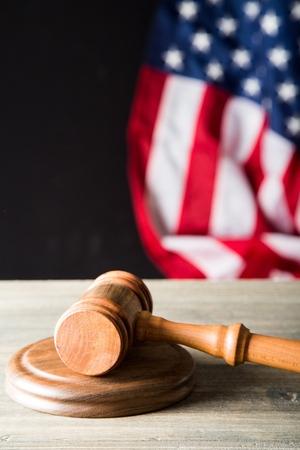 juror: Court.