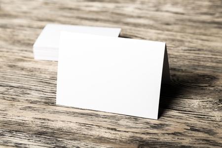 card: Card.