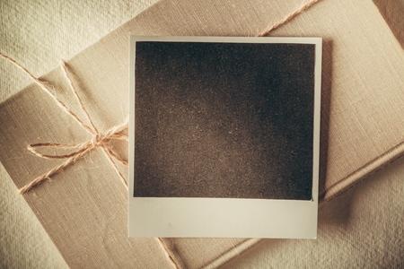 albums: Frame.