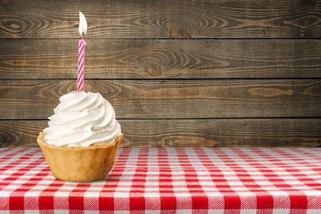 birth day: Birthday.
