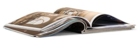 articles: Pile.