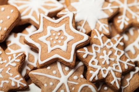 czech culture: Christmas.