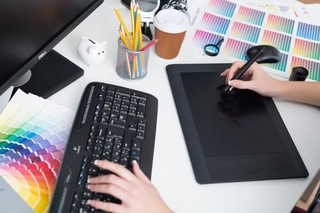 design: Design.