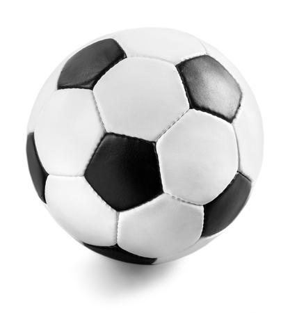 pelota de futbol: Sport.