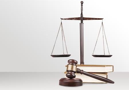 jurisdiction: Law.