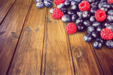 berry: Berry.