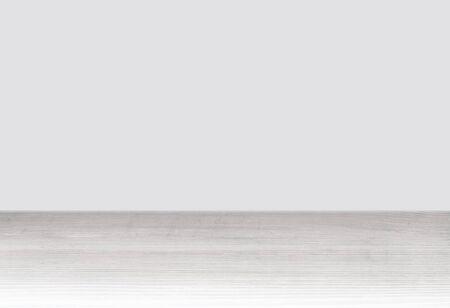 gray: Gray. Stock Photo