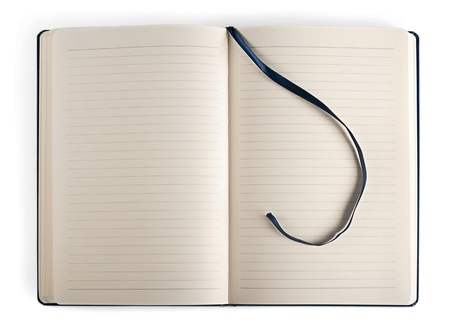 blank note book: Blank note book