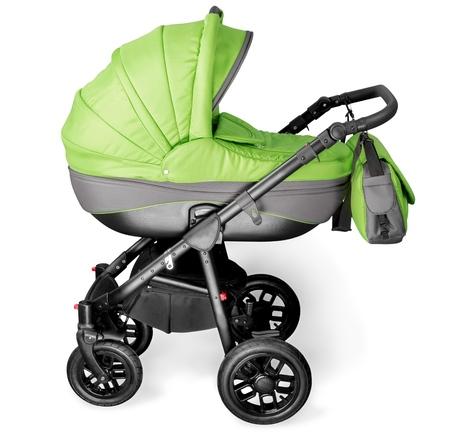 baby stroller: Baby Stroller.