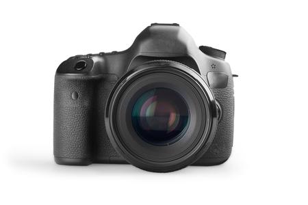 50mm: Camera.