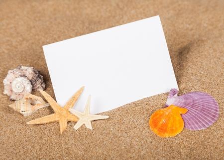 postcard: Tarjeta postal.