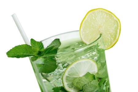 soda: Cocktail.