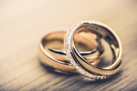 Ring. 版權商用圖片