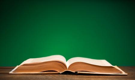 vangelo aperto: Handbook.