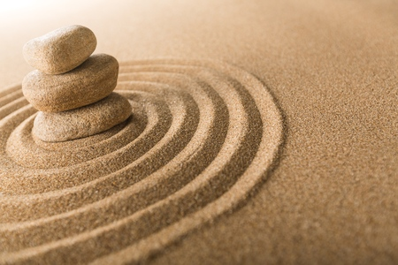 zen attitude: Zen.