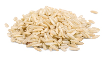 Rice. Stock Photo - 48636774
