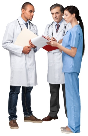 indigenous medicine: Healthcare And Medicine.