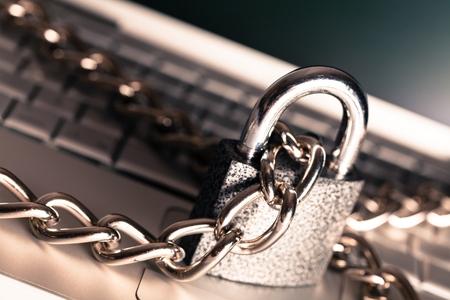 internet security: Security.