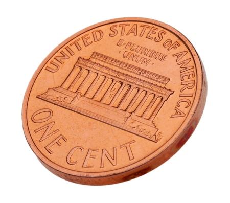 penny: Penny.