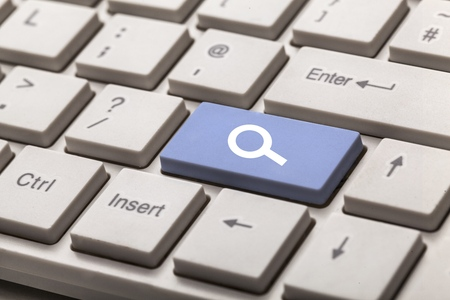search results: Keyboard. Stock Photo