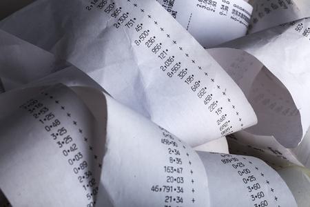 liquidity: Budget.