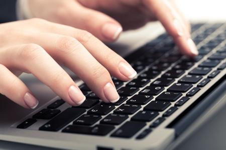 typing: Teclado.
