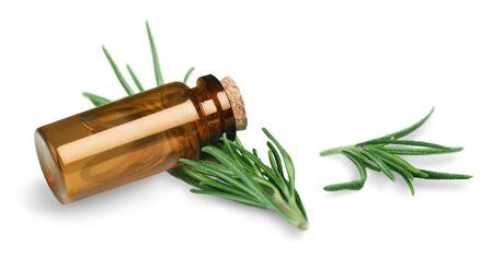 aromatherapy: Aromatherapy.