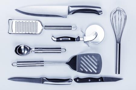 paring knife: Utensils.