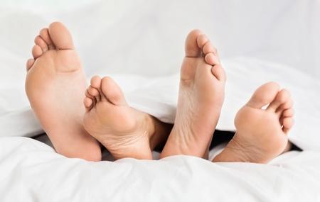 sex: Sex.