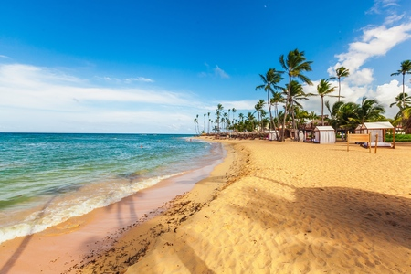 mauritius: Mauritius. Stock Photo
