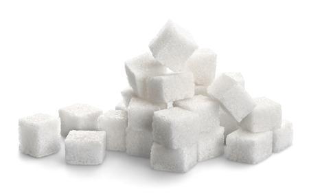 Sugar.