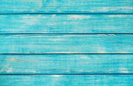 barnwood: Barn. Stock Photo