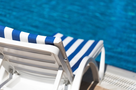 holiday villa: Holiday Villa.