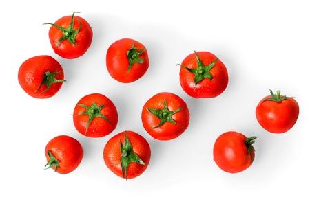 Tomato. Imagens