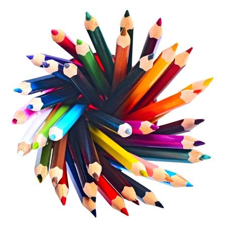 multi age: Pencil.
