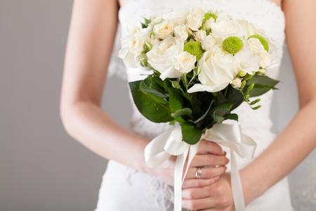 wedding dress: Wedding Dress.