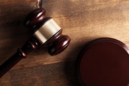jurisdiction: Court.