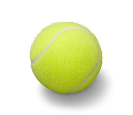 ball: Ball.