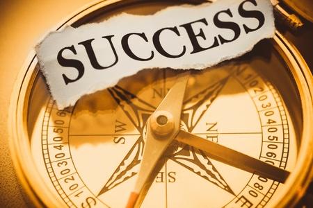Úspěch.