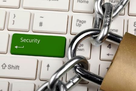 security: Security.