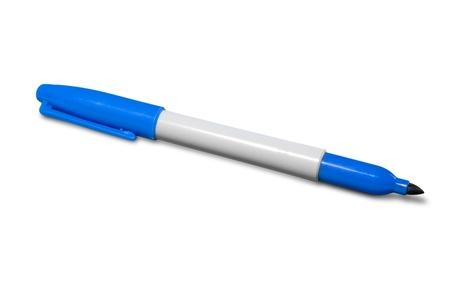 felt tip pen: Felt Tip Pen.