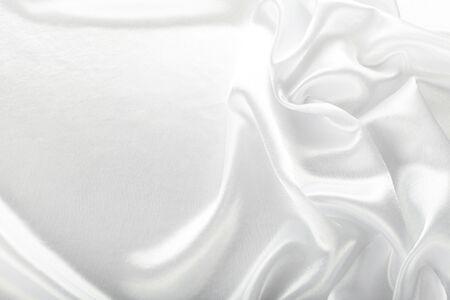 white: White.