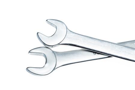 adjustable: Adjustable Wrench.