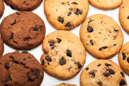 bake sale: Cookie.