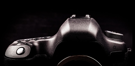 Camera.