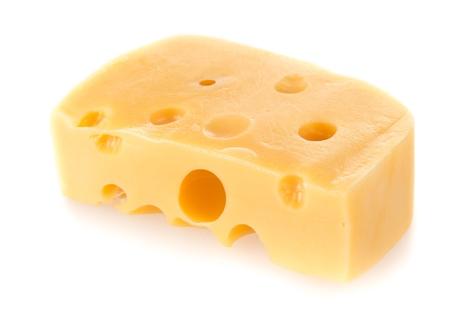 Sýr. Reklamní fotografie