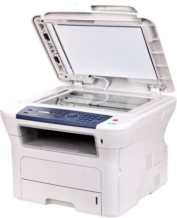 fotocopiadora: Fotocopiadora.