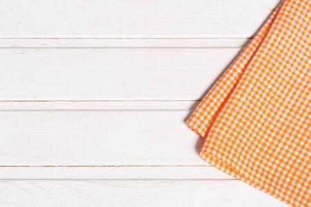dishcloth: Cloth.